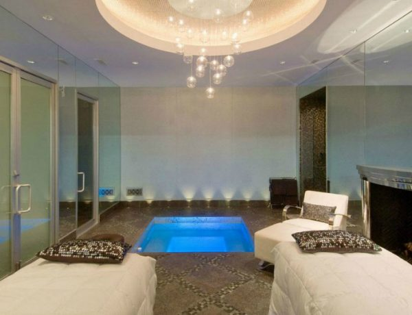 Spa Bathrooms Admire the Beauty of the Most Stunning Spa Bathrooms You'll Ever See featured 30 600x460