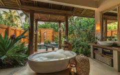 outdoor design ideas 5 Refreshing Outdoor Design Ideas to Create the Ultimate Bathroom Set featured 8 240x150
