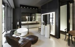 boffi paris Boffi Paris Finds a New Address to Showcase their Latest Bath Products featured 13 240x150