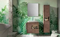 Bathroom Trends 10 Bathroom Trends that Will Be Quite Useful in the Foreseable Future featured 17 240x150