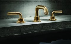 bathroom collection Descanso is California Faucets' New Stunning Bathroom Collection featured 18 240x150