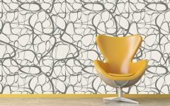 mid-century modern 7 Mid-Century Modern Wallpaper Ideas Perfect for Unique Bathrooms featured 4 240x150