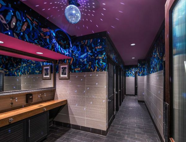 America's Best Restroom The Finalists of Cintas Corp's Amazing America's Best Restroom Contest featured 7 600x460