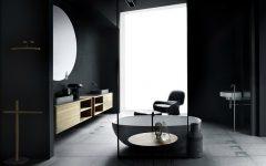 Paris Design Week Come Upon the Creative World of Paris Design Week and Maison et Objet featured 8 240x150