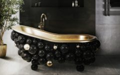 Decorex International Explore a Series of Must-See Bathroom Designs at Decorex International featured 4 240x150