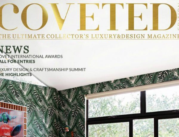 Luxury Bathrooms Luxury Bathrooms Presents the Special 11th Edition of CovetED Magazine featured 7 600x460