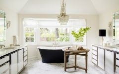 bathroom ideas Bathroom Ideas on How to Create a Perfect Set According to Nate Berkus FEATURED 240x150