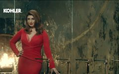 colours by kohler See the New Colours by Kohler Bathroom Campaign with Twinkle Khanna featured 15 240x150