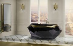 winter season Take Inspiration from these Bathroom Collections for the Winter Season featured 2 240x150