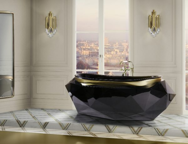 winter season Take Inspiration from these Bathroom Collections for the Winter Season featured 2 600x460