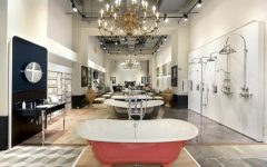 design showrooms 10 Luxury Design Showrooms that Offer the Ultimate Bathroom Experience featured 20 240x150