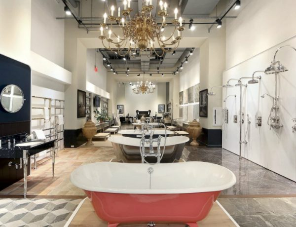 design showrooms 10 Luxury Design Showrooms that Offer the Ultimate Bathroom Experience featured 20 600x460