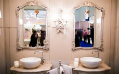 salone del mobile.milano moscow Top Design Events: What to Expect from Salone del Mobile.Milano Moscow featured 240x150