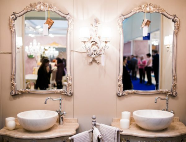 salone del mobile.milano moscow Top Design Events: What to Expect from Salone del Mobile.Milano Moscow featured 600x460