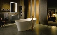 Modern Design Discover ME by Philippe Starck: A Modern Design Collection for Duravit FEATURED 240x150