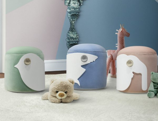 Kids Bathroom Ideas Explore Kids Bathroom Ideas in the Form of Playful Yet Unique Designs featured 1 600x460