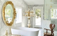 bathroom designs 30 Gorgeous Bathroom Designs to Inspire Your Next Remodel (Part 1) featured 11 240x150