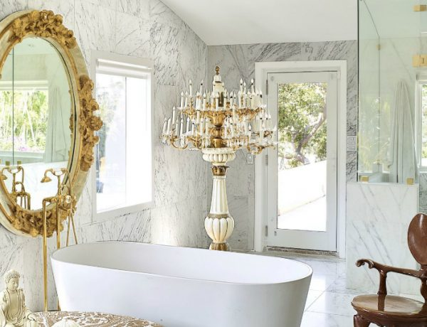 bathroom designs 30 Gorgeous Bathroom Designs to Inspire Your Next Remodel (Part 1) featured 11 600x460