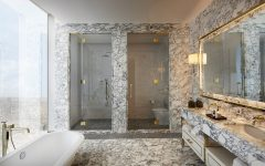 bathroom decor Bathroom Decor through the Eyes of World-Famous Interior Designers featured 14 240x150