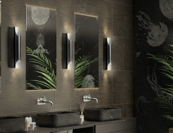 designer furniture Introduce Top Designer Furniture to Your Bathroom Interior featured 18 600x460