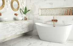 hollywood glamour Julien Macdonald Designs Tile Collection in Hollywood Glamour Style featured 2 240x150