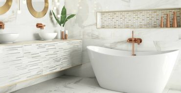 hollywood glamour Julien Macdonald Designs Tile Collection in Hollywood Glamour Style featured 2 370x190