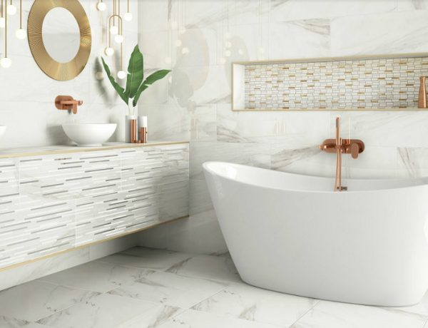 hollywood glamour Julien Macdonald Designs Tile Collection in Hollywood Glamour Style featured 2 600x460