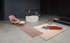 Maison et Objet Antoniolupi Presents New Bathroom Products at Maison et Objet 2019 FEATURED 1 240x150