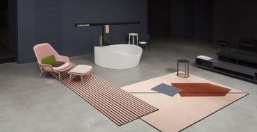 Maison et Objet Antoniolupi Presents New Bathroom Products at Maison et Objet 2019 FEATURED 1 370x190