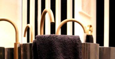 maison et objet Inspiring Bathroom Vanities From Maison et Objet! Inspiring Bathroom Vanities From Maison et Objet capa 370x190