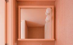 Pantone Color of the Year Singular Bathroom Decor Ideas with the Pantone Color of the Year 2019 featured 1 240x150