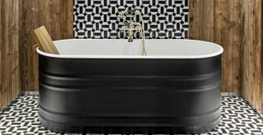 master bathroom ideas 9 Spacious Master Bathroom Ideas to Give All the Needed Inspiration featured 13 370x190
