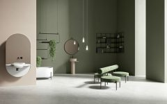 Maison et Objet Ex.T Set to Present A Series of Collaborations at Maison et Objet 2019 featured 5 240x150