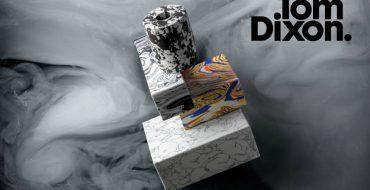 maison et objet paris Tom Dixon Will Launch SS19 Accessories Range at Maison et Objet Paris featured 8 370x190