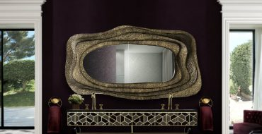 Luxury Bathroom 5 Unique Mirrors That Will Fit Like A Glove In Your Luxury Bathroom 5 Unique Mirrors That Will Fit Like A Glove In Your Luxury Bathroom capa 370x190