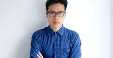Mario Tsai Discover Mario Tsai's Newest Wall Mirror Design Discover Mario Tsais Newest Wall Mirror Design capa 370x190