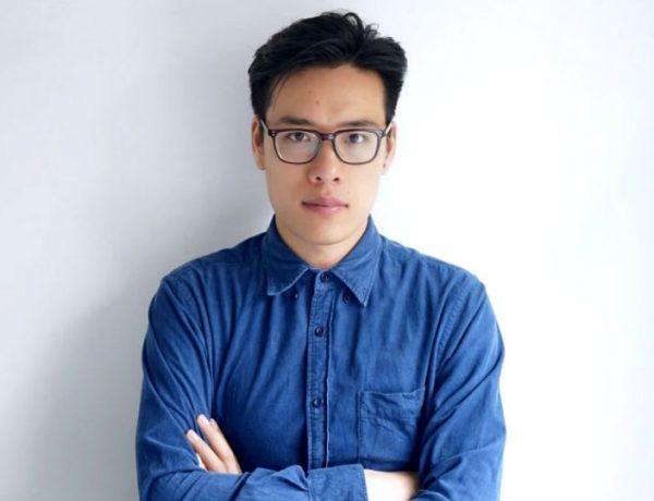 Mario Tsai Discover Mario Tsai's Newest Wall Mirror Design Discover Mario Tsais Newest Wall Mirror Design capa 600x460