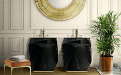 Italian Interior Designer Discover The Best Italian Interior Designers! Discover The Best Italian Interior Designers capa 240x150