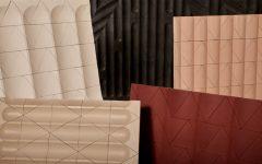 KAZA Concrete Fun Fact About The Newest Tile Collection By KAZA Concrete Fun Fact About The Newest Tile Collection By KAZA Concrete capa 240x150