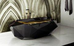 bathroom design Inspirational Design Ideas For A Unique Open- Concept Bathroom Design Inspirational Design Ideas For A Unique Open Concept Bathroom Design capa 240x150