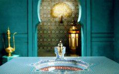 10 stunning interior design projects 10 Stunning Interior Design Projects From The World's Top Designers 10 Stunning Interior Design Projects From The Worlds Top Designers capa 240x150