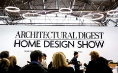ad design show AD Design Show Sets The Interior Design Trends Since 2001 AD Design Show Sets The Interior Design Trends Since 2001 capa 240x150