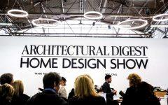 ad design show AD Design Show Sets The Interior Design Trends Since 2001 AD Design Show Sets The Interior Design Trends Since 2001 capa 240x150