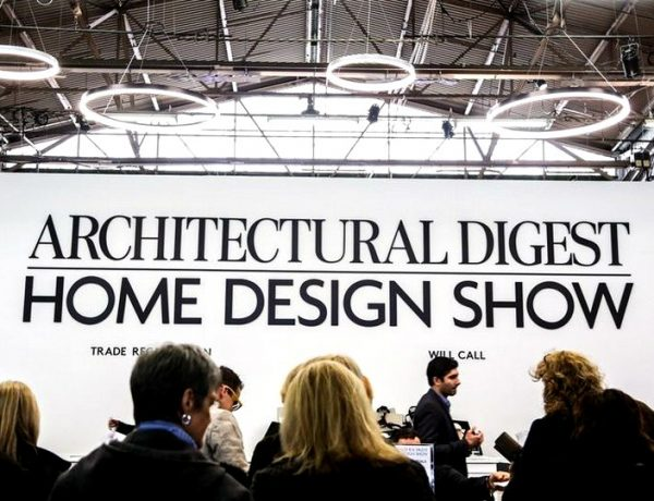 ad design show AD Design Show Sets The Interior Design Trends Since 2001 AD Design Show Sets The Interior Design Trends Since 2001 capa 600x460