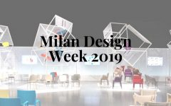 milan design week 2019 Milan Design Week 2019: The Top Luxury Brands In The Italian Event Milan Design Week 2019 The Top Luxury Brands In The Italian Event capa 240x150