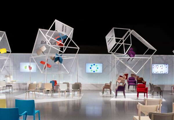 milan design week 2019 Milan Design Week 2019: Things You Can't Miss Milan Design Week 2019 Things You Cant Miss capa 600x413