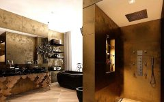 interior design Interior Design Magazine Shows The Top Shower Designs For Your Bathroom Project Interior Design Magazine Shows The Top Shower Designs For Your Bathroom Project capa 240x150