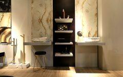 maison valentina Maison Valentina's Newest Faucet Collection For Your Freestanding Tub Maison Valentinas Newest Faucet Collection For Your Freestanding Tub capa 240x150