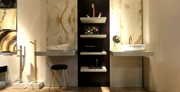 maison valentina Maison Valentina's Newest Faucet Collection For Your Freestanding Tub Maison Valentinas Newest Faucet Collection For Your Freestanding Tub capa 370x190