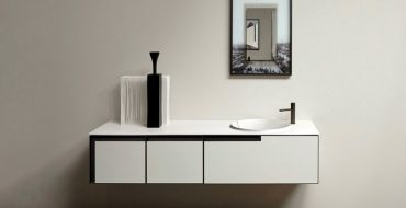 mario ferrarini Mario Ferrarini Created Antonio Lupi's Newest Washbasin Design Mario Ferrarini Created Antonio Lupis Newest Washbasin Design capa 370x190
